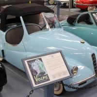 1947-alca-microcar-40525