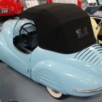 1947-alca-microcar-40526
