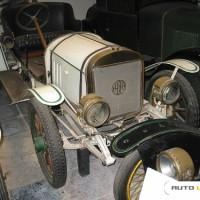 800px-Alba_1915