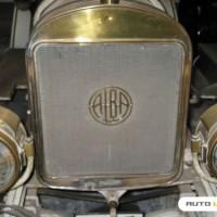 800px-Emblem_Alba
