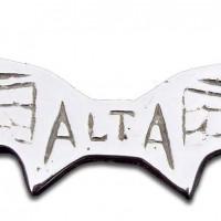 Alta (1935-1939)