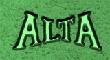 Alta (1929)