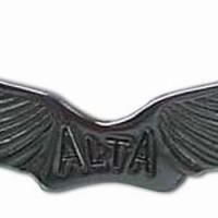 Alta (1949)