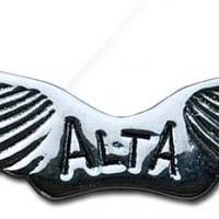 Alta (1950)