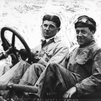 Beria_d'Argentina_at_the_1914_French_Grand_Prix