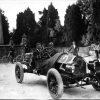 Eugenio_Beria_d'Argentine_in_his_Aquila_Italiana_at_the_1913_Targa_Florio