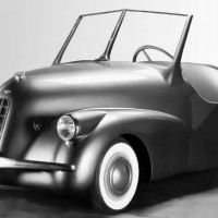 IW_ALCA-Volpe-1947_08