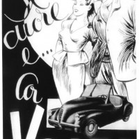 IW_ALCA-Volpe-1947_11
