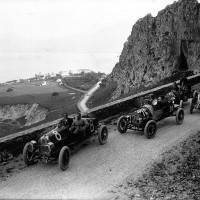 Team_Aquila_Italiana_at_the_1913_Targa_Florio