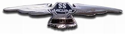 1936. Jaguar SS 100 2 1_2 Litre