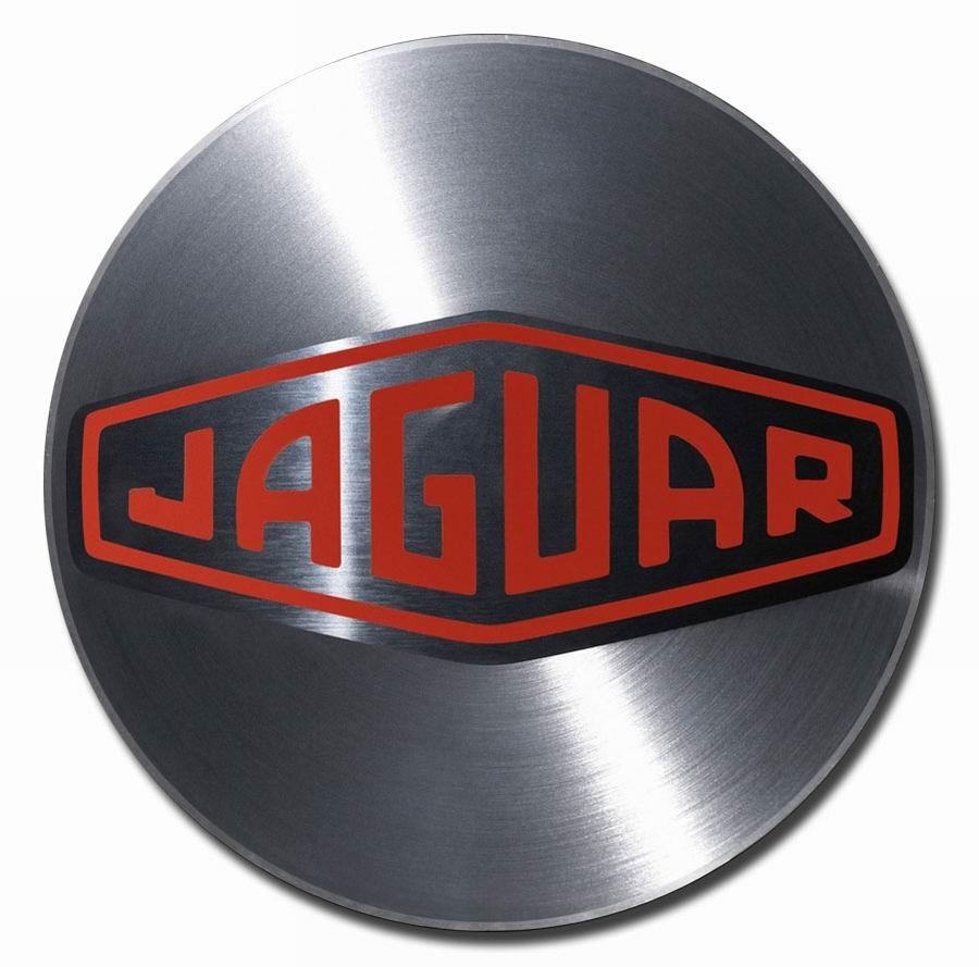 2009. Jaguar XKR