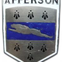 Apperson (1920)