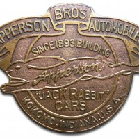 Apperson (1912)
