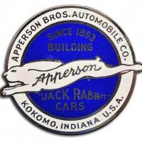 Apperson (1914)