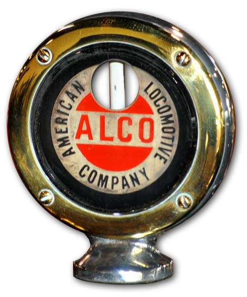 1912. ALCO 9_60 Touring (1912 motometer)