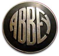 Abbey (1922)