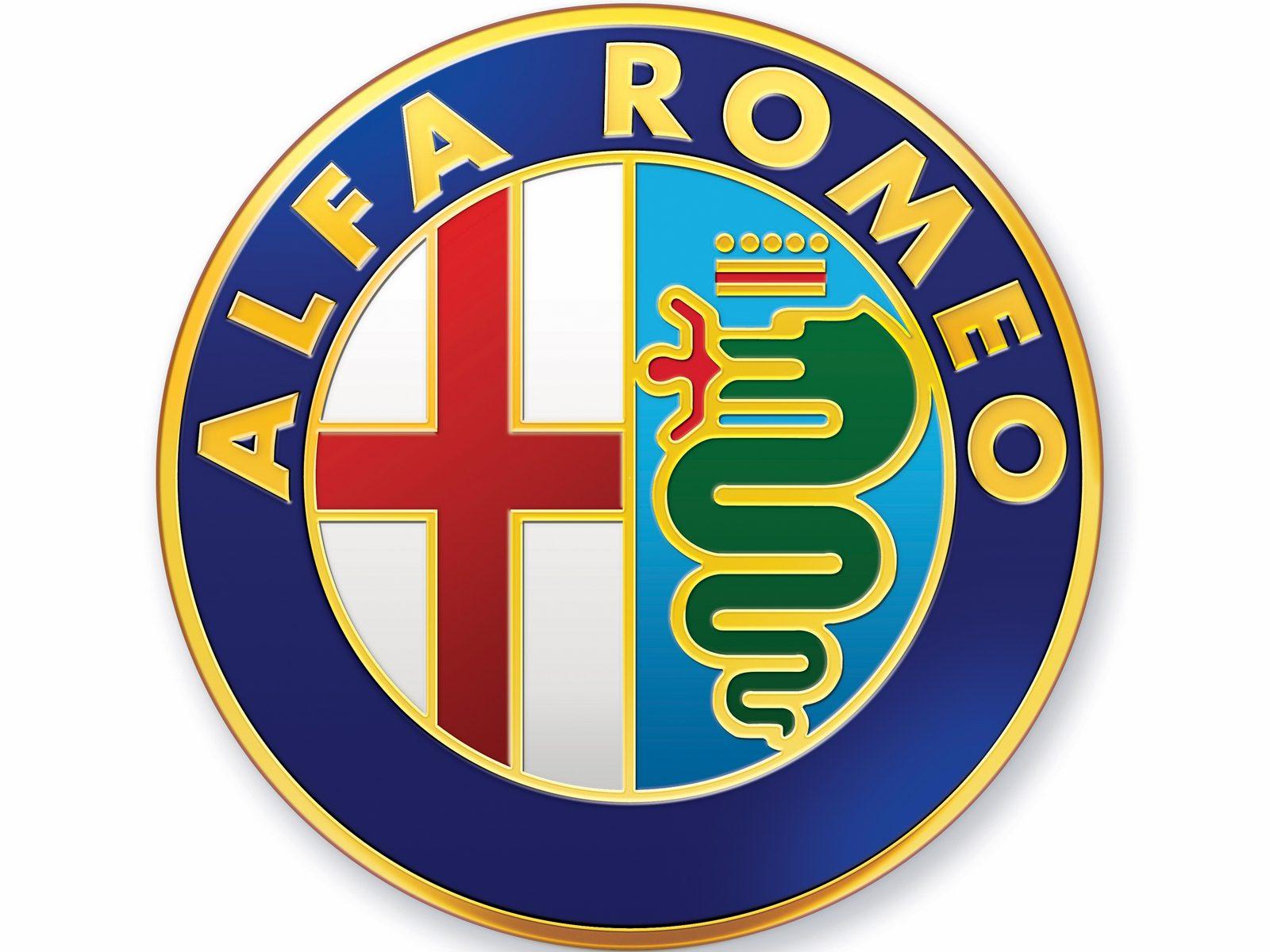 Alfa-Romeo (1972-н.в.)