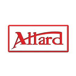 Allard (1981-now)