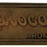 Autocar (1916)