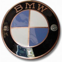 BMW (1923)