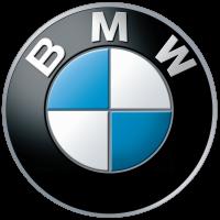 BMW (1954-now)