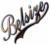 Belsize (1906)