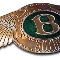 Bentley (1925)