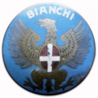 Bianchi (1914)