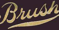 Brush (1907)
