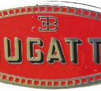 Bugatti (1919)