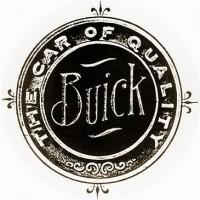 Buick (1905)