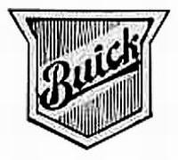 Buick (1911)