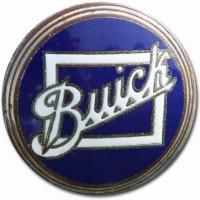 Buick (1913)