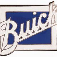 Buick (1928)