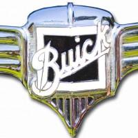 Buick (1931)