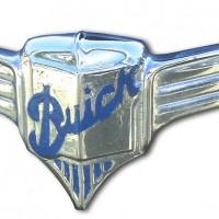 Buick (1935)