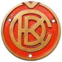 CKD (1929)