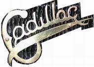 Cadillac (1903)