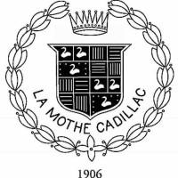 Cadillac (1906)