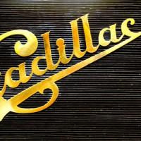 Cadillac (1909)