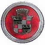 Cadillac (1930)