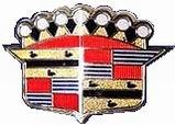 Cadillac (1953)