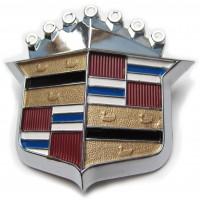 Cadillac (1963-1967)