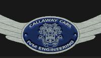 Callaway (1977)