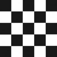 Checker (1960-1981)