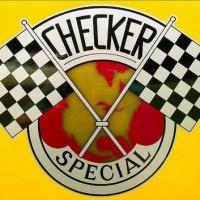 Checker (1962)