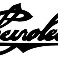 Chevrolet (1911-1923)