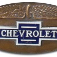 Chevrolet (1930)