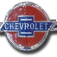 Chevrolet (1936)