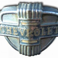Chevrolet (1937)